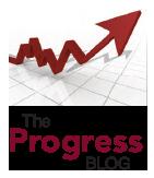 progressblogimg